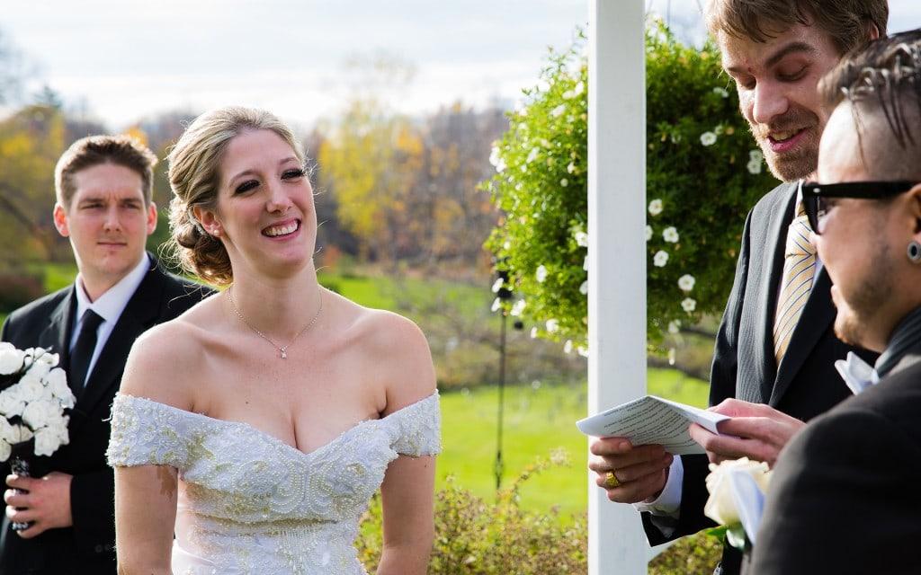 CC_happiness-smile-love-wedding