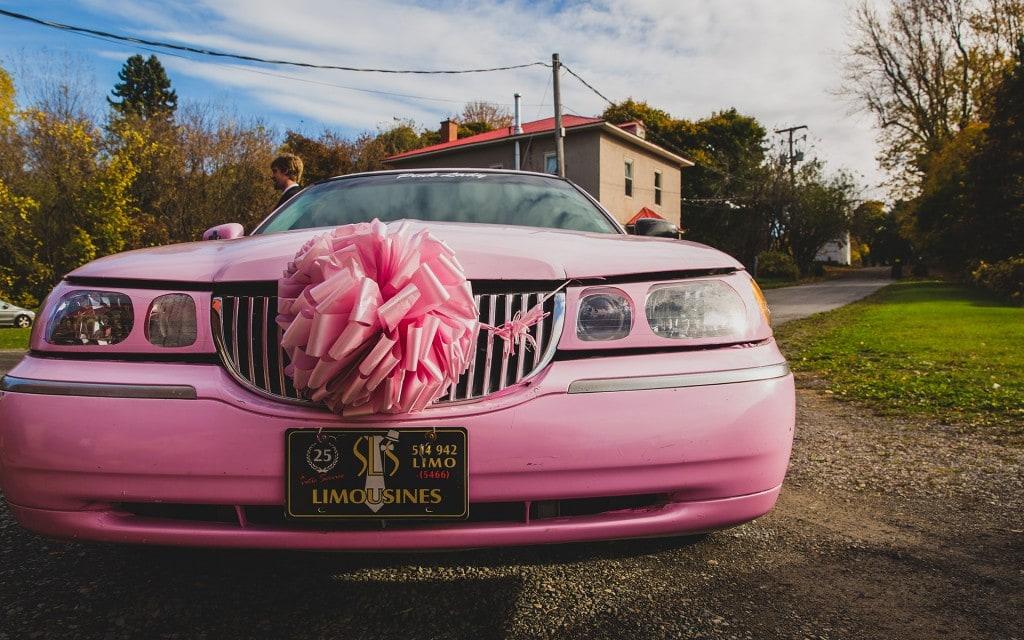 CC_pink-limo-toronto