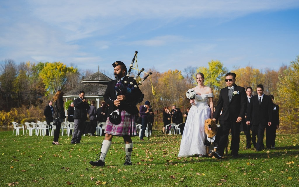 CC_pippers-scotish-weddings
