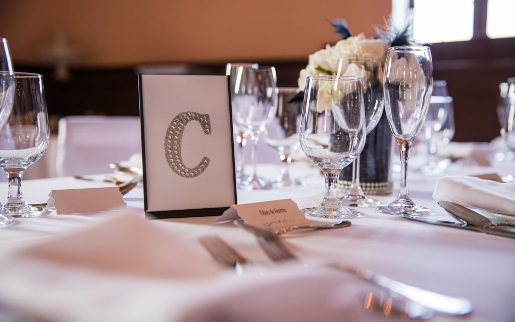CC_wedding-decoration-table