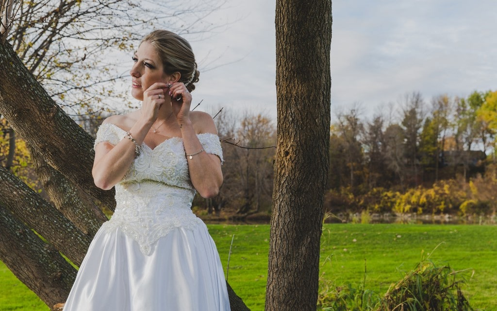 CC_wedding-jewlery