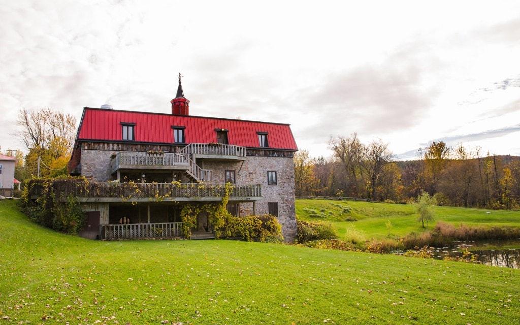 CC_wedding-locations-outdoors-quebec