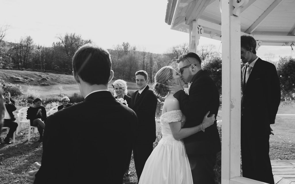 CC_you-may-kiss-the-bride