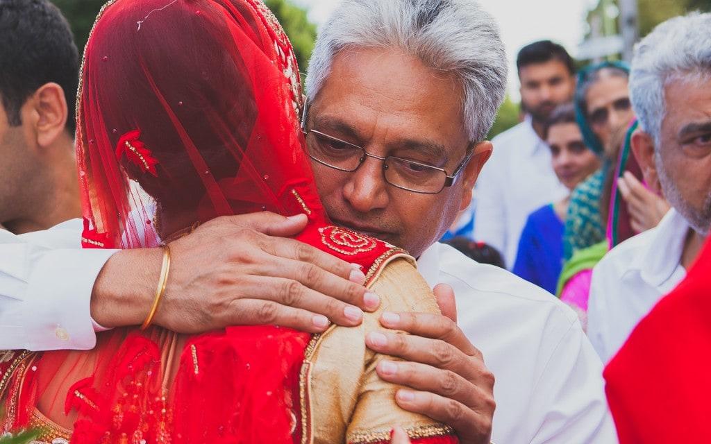 DP_brides-send-off-doli-india-wedding