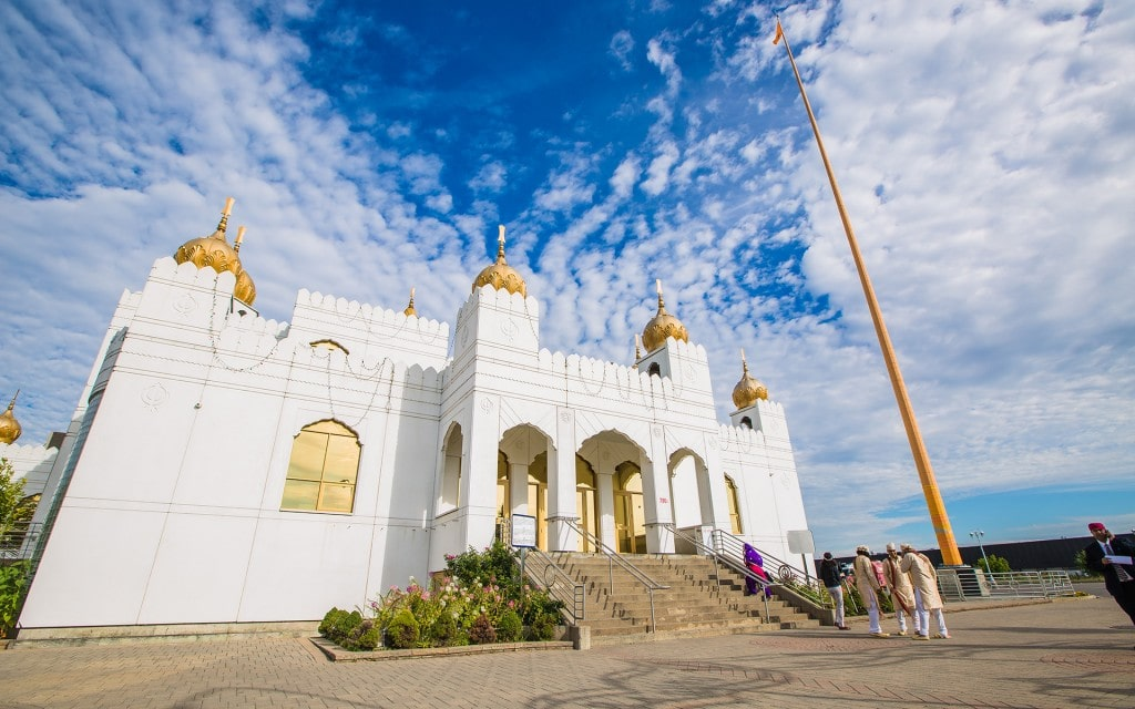DP_sikh-temple