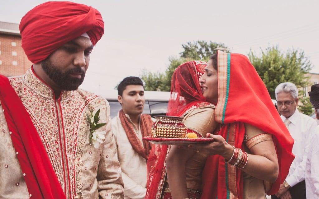 DP_wedding-colors