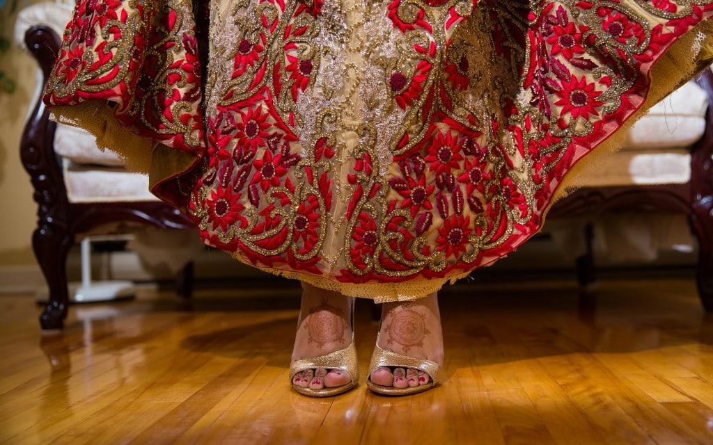 DP_wedding-shoes