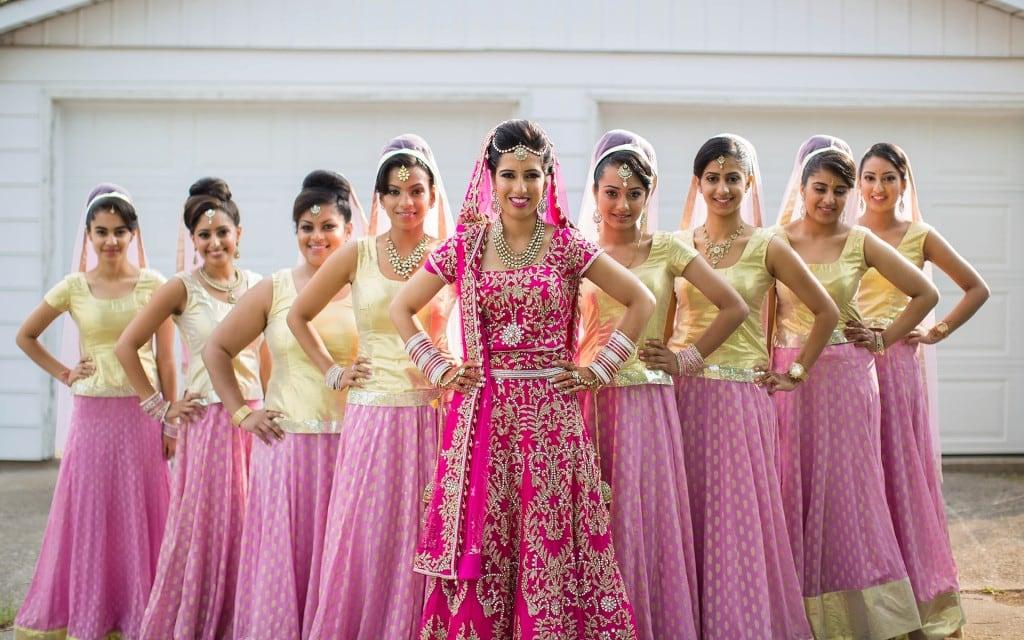 JP_bridal-dresses