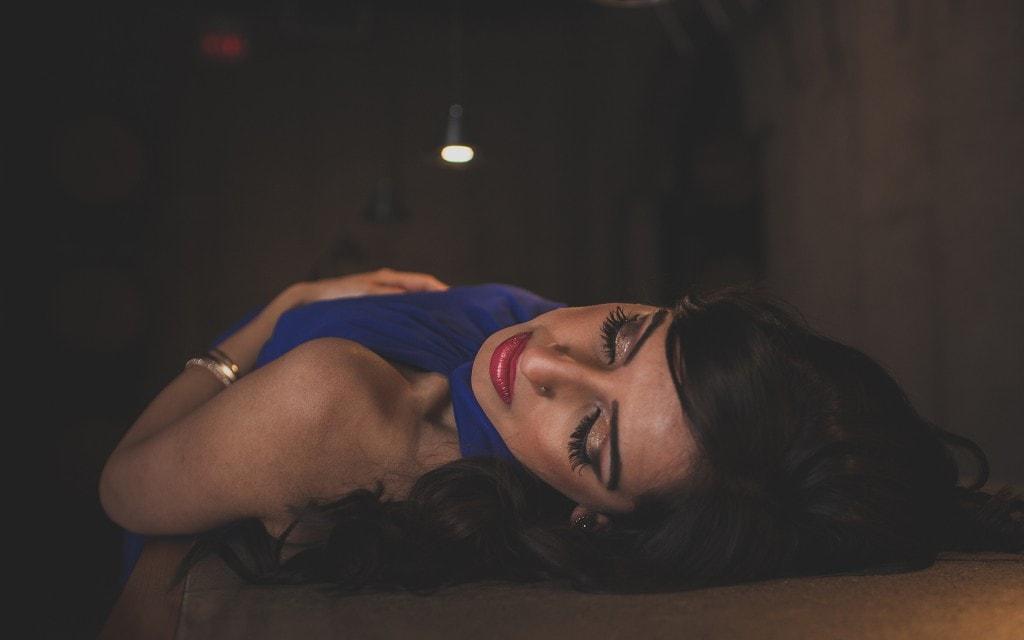 JP_bridal-makeup