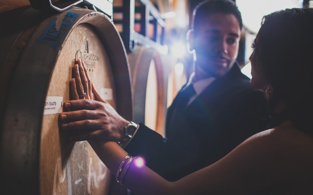 JP_engagement-rings-winery