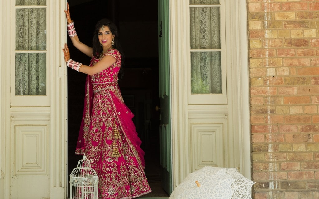 beautiful-toronto-bride-2