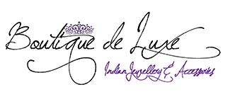 boutique-de-luxe-logo
