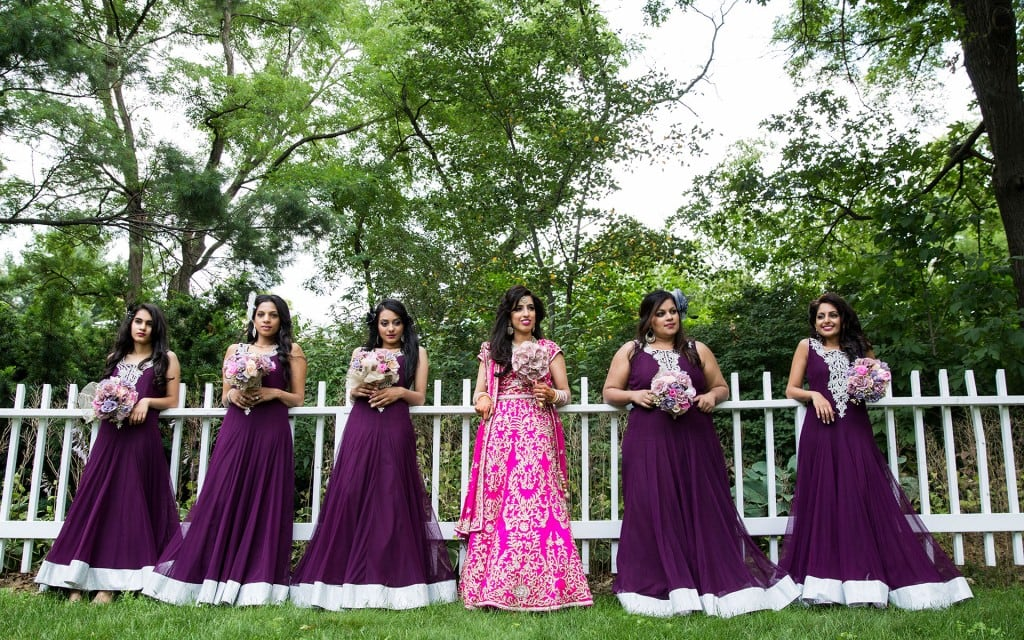 bridal-tea-party-concept