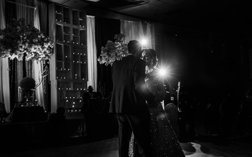 first-dance-and-amazing-reception-decor