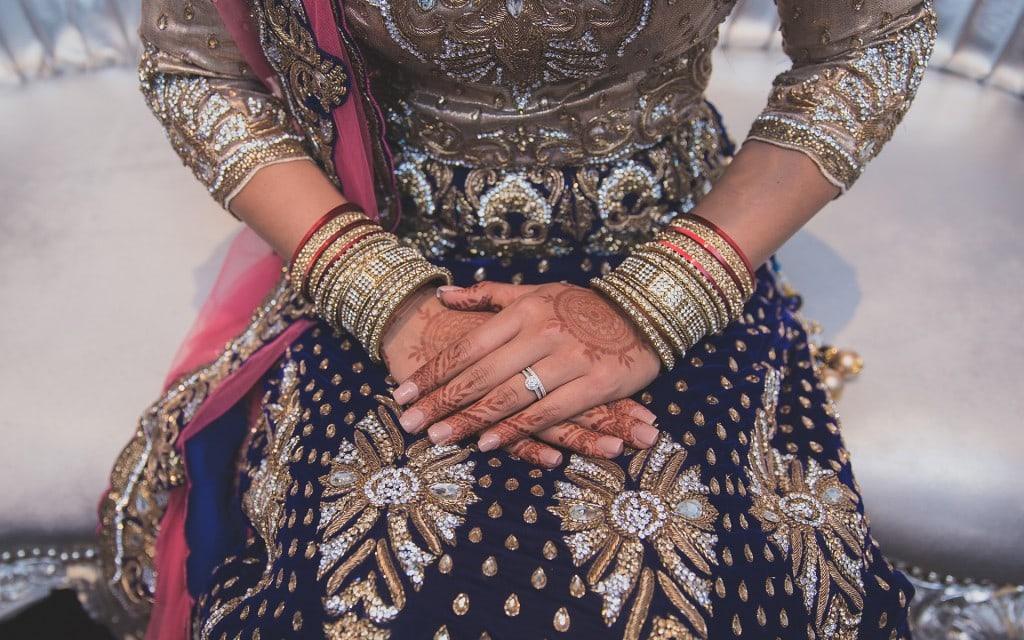 india-wedding-colors