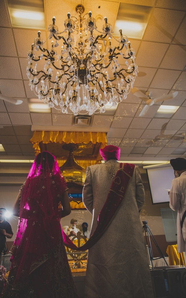 oakville-wedding-sikh-temple
