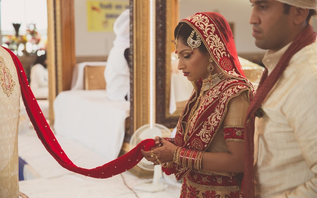 ootd-bridal-wedding-show