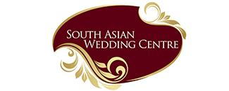 south-asian-wedding-centre-logo