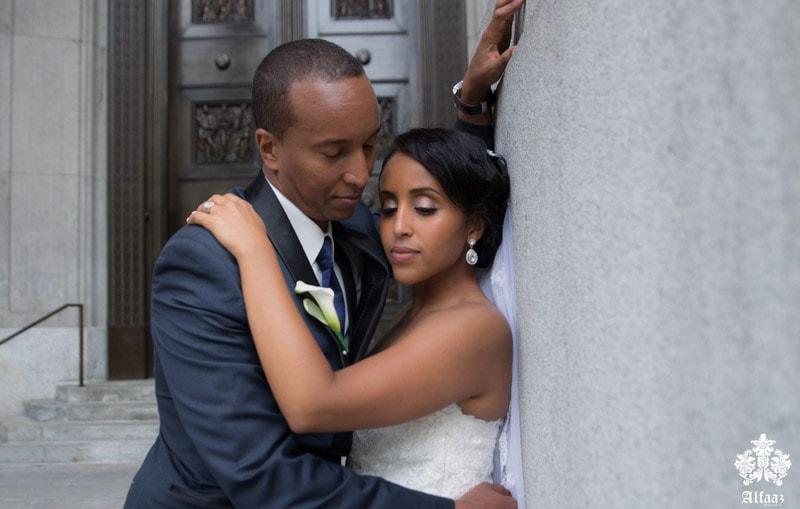 International Wedding Photographers