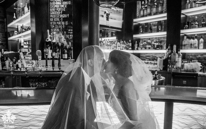 Eritrean Wedding Toronto 0097