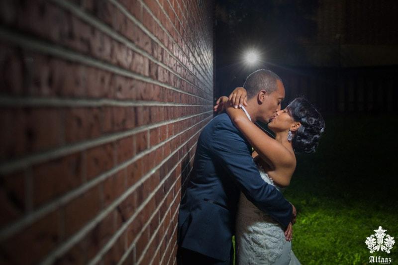 Eritrean Wedding Toronto 0144