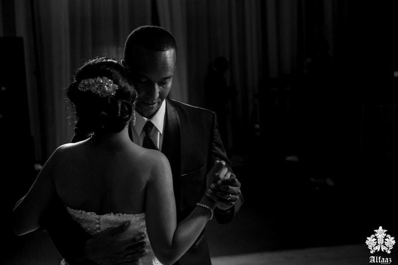 Eritrean Wedding Toronto 0248