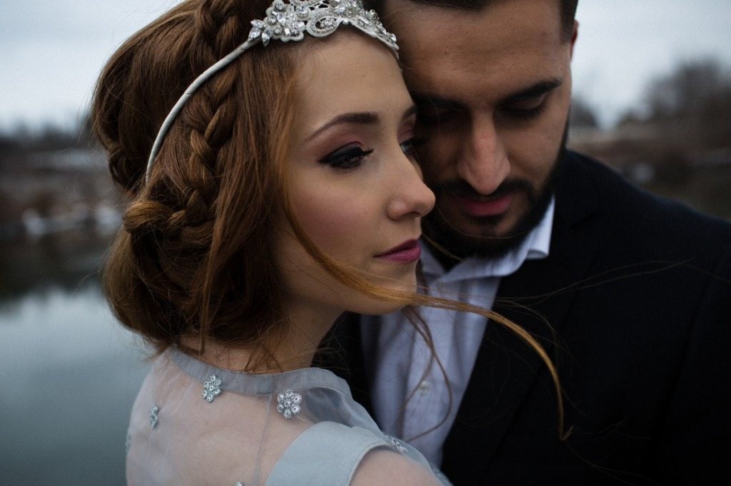 Wedlux wedding photographers