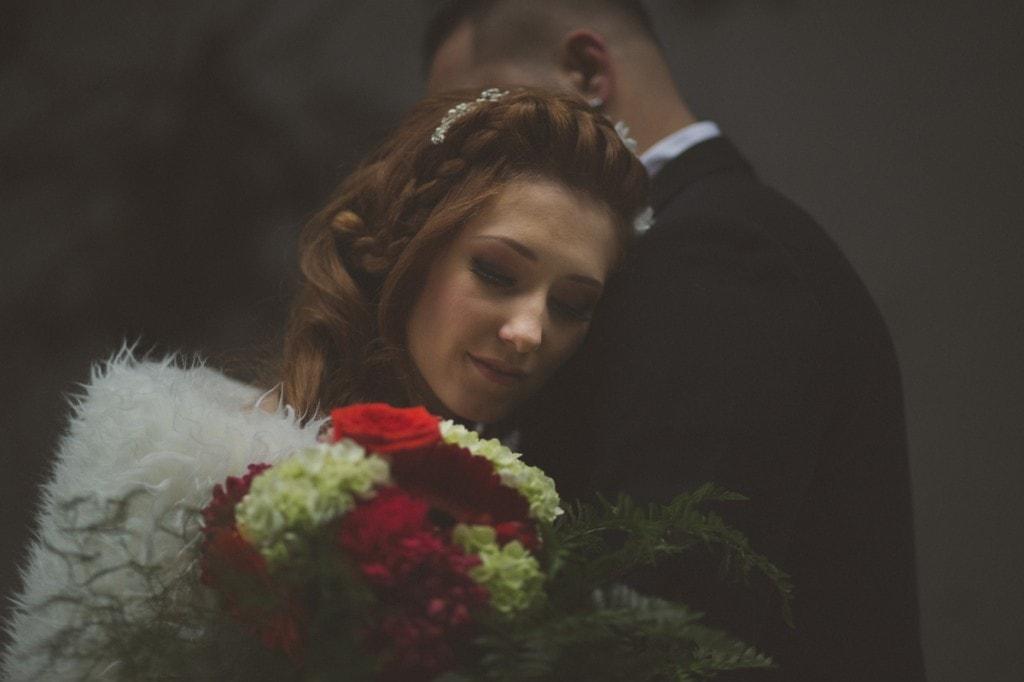 Bohemians weddings