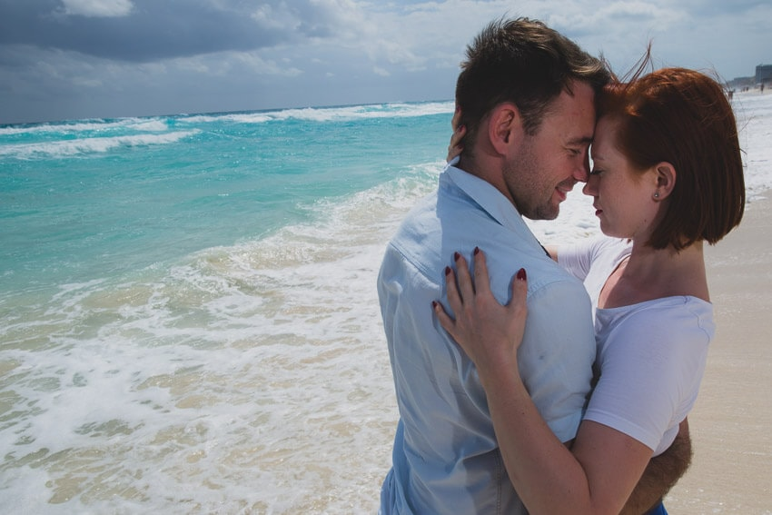 Tips to prepare for beach engagement photos. (8)