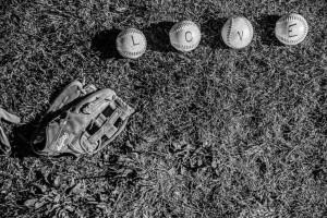 Sports Engagement photo