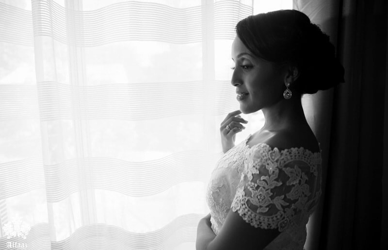 Tips for getting ready on your big day photo 4