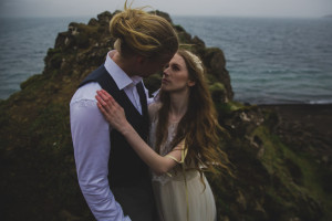 Weddings-in-mountains