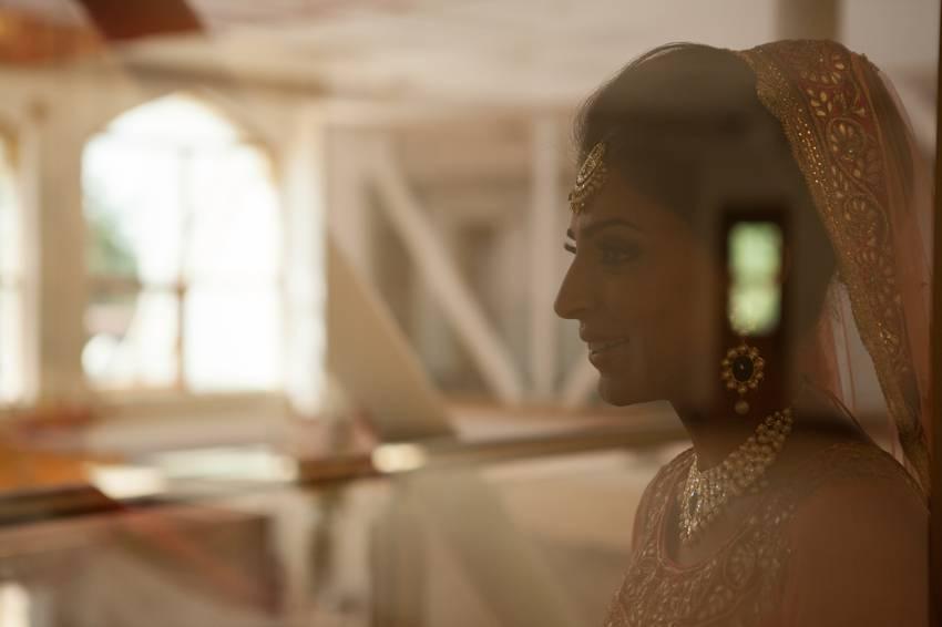 Sikh-Weddings-in-Montreal
