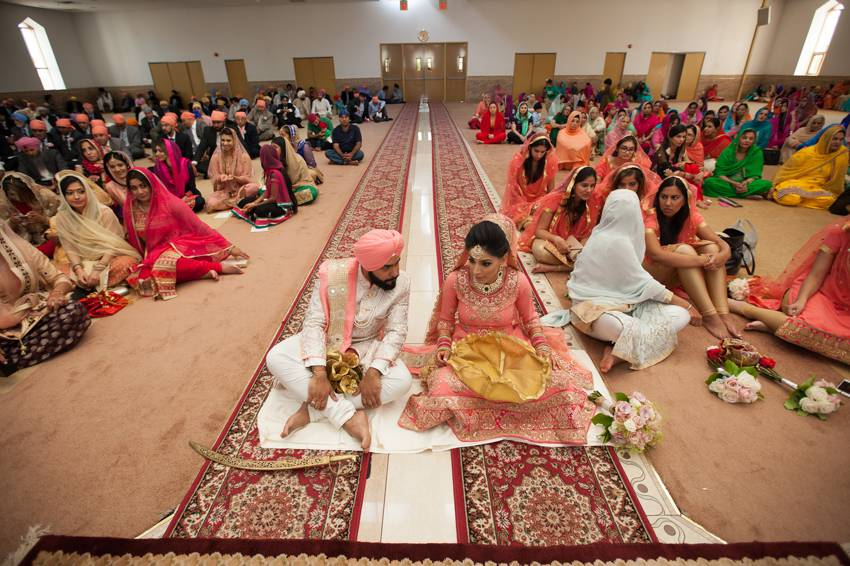 SIkh-Wedding-Montreal-Pictures
