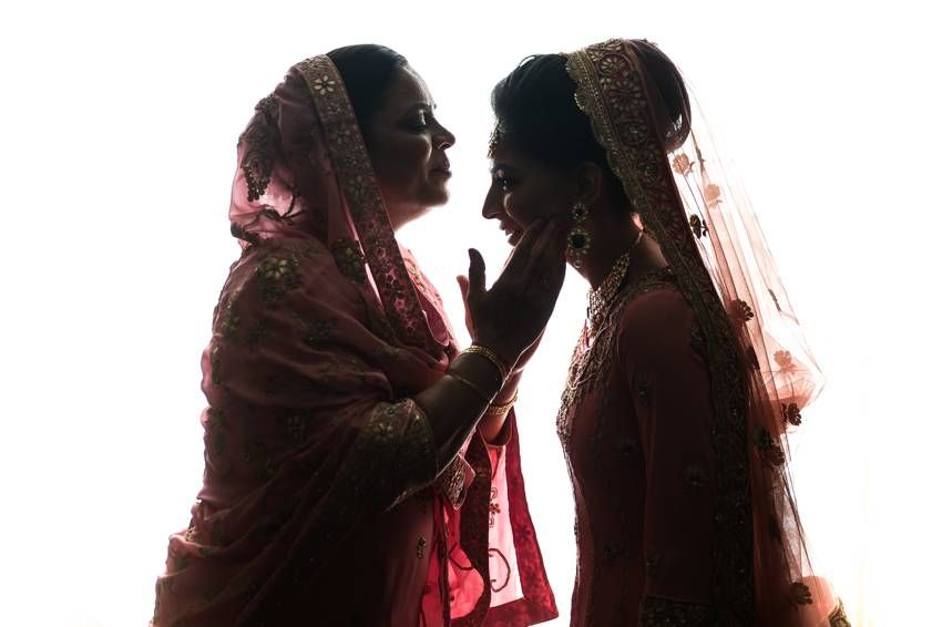 Award-winning-photographers-Montreal-Indian-Sikh