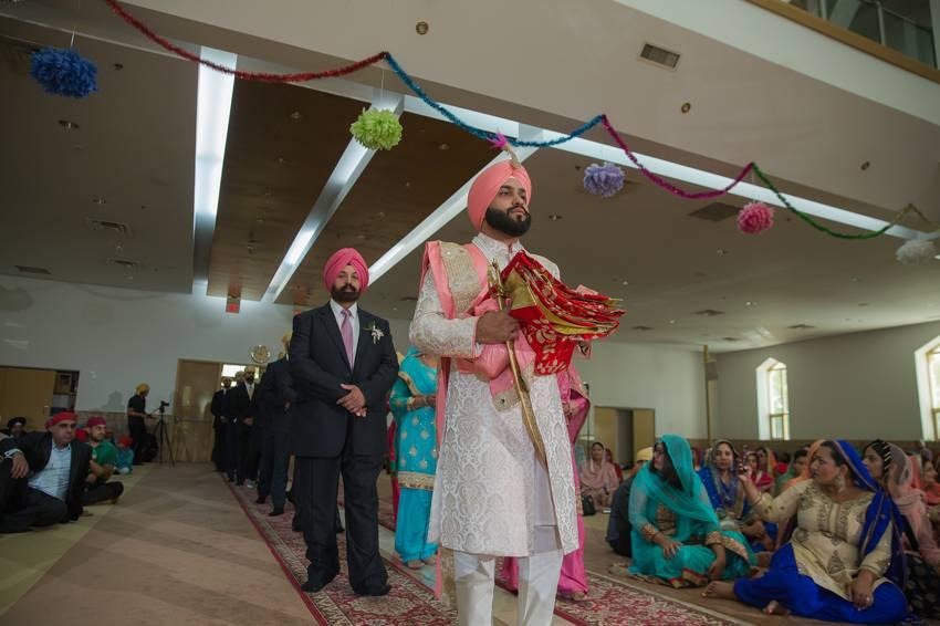 Guru-Nanak-Darbar-Montreal-Weddings