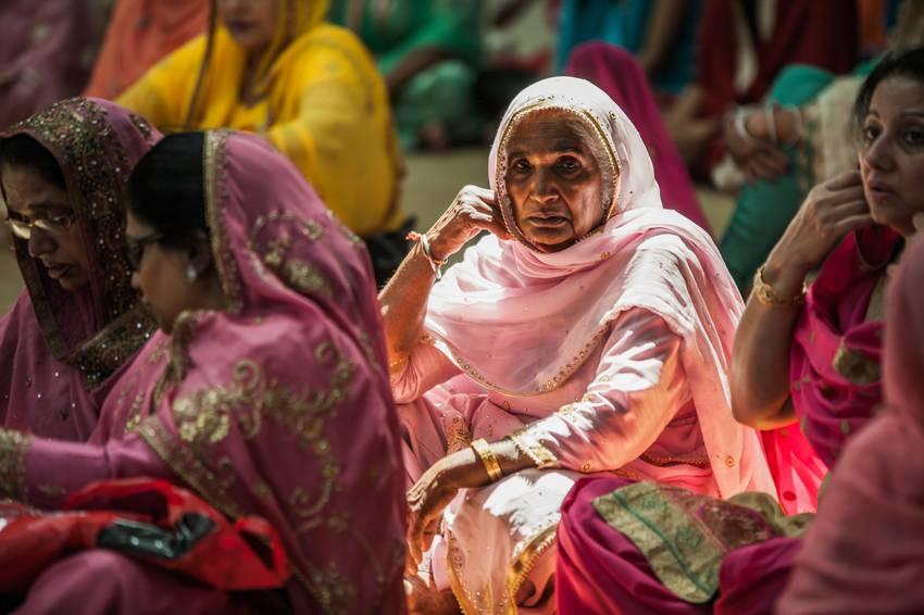 Sikh-Wedding-Royal-Lasalle