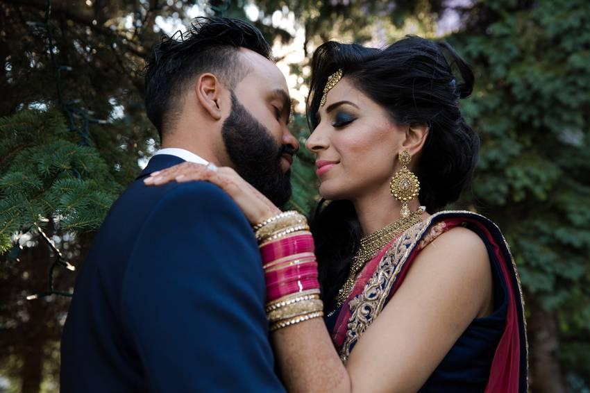 Amber-Sikh-Wedding-makeup