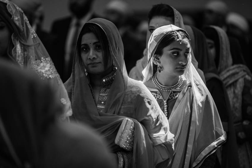 Ruby and Mindi Wedding blog 44