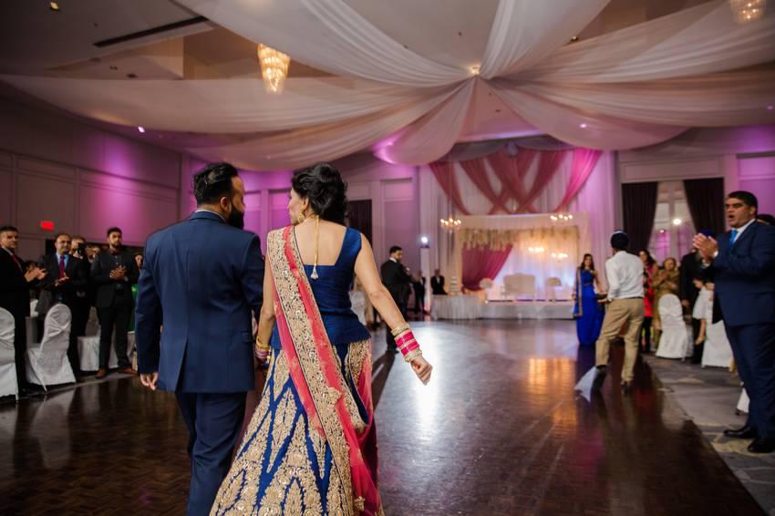 Laval-Indian-Wedding-halls