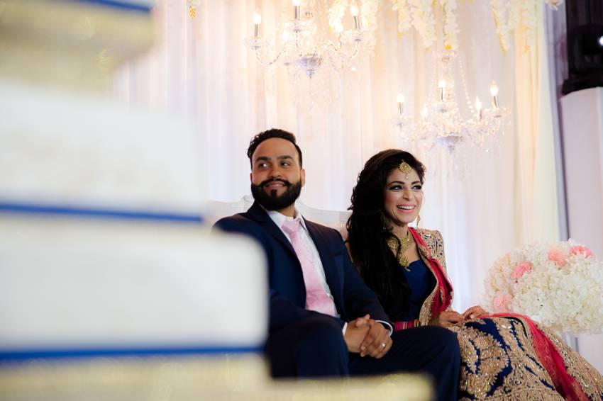 Indian-Wedding-cakes-montreal