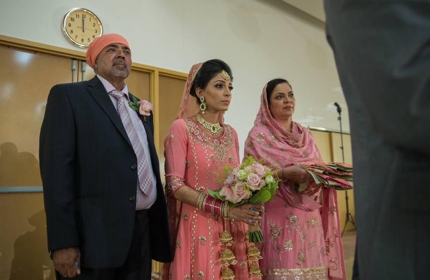 Bride-Montreal-Indian-Sikh-Wedding-Lasalle