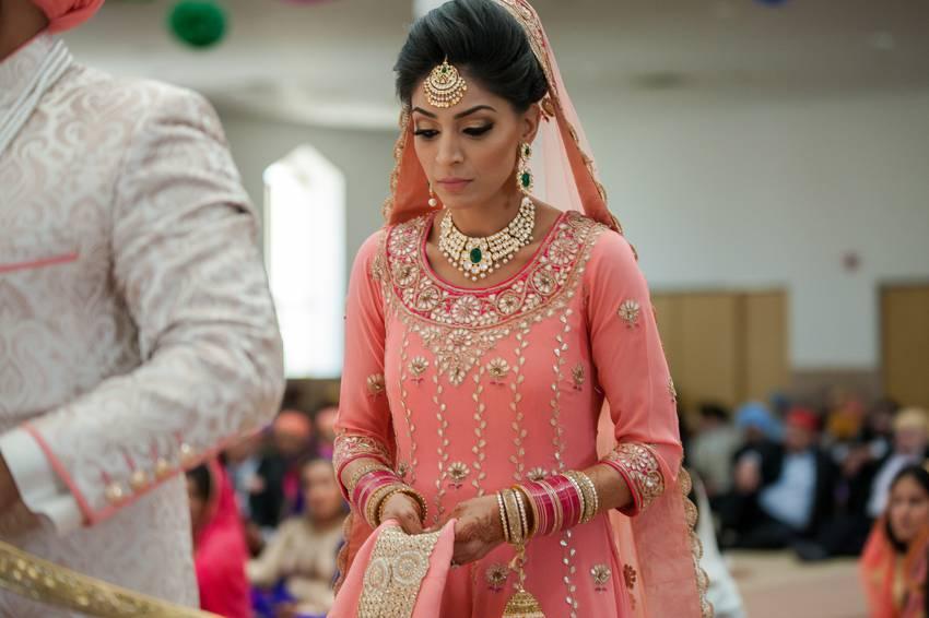 punjabi-bride-jewellery-montreal