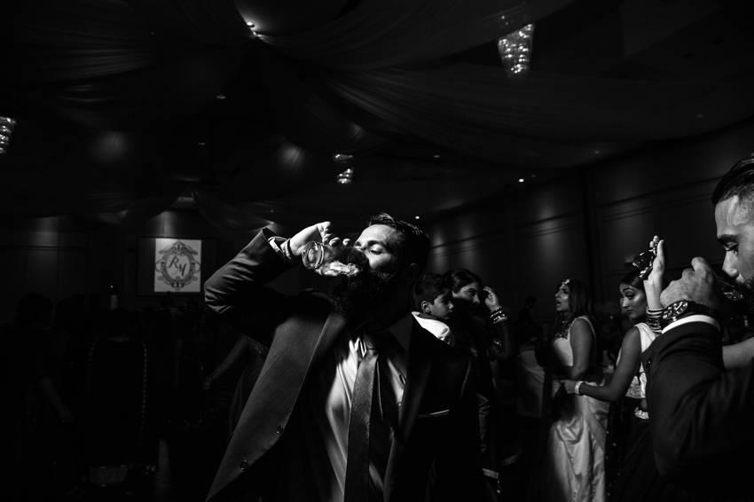 SIkh-Wedding-receptions-montreal