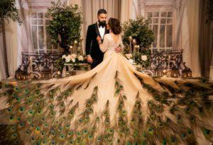 Indian-Wedding-Receptions