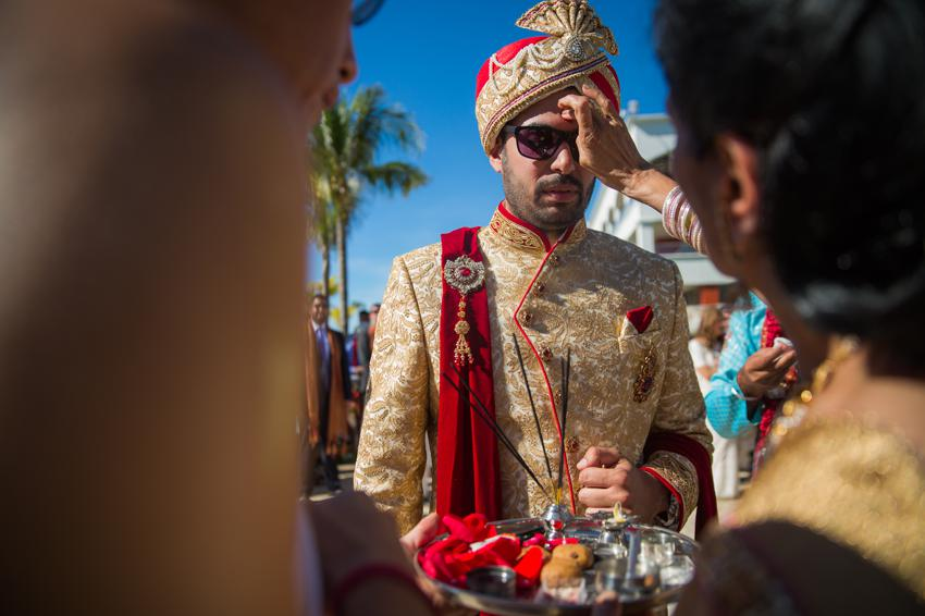 Punjabi Destination Weddings Mexico 28