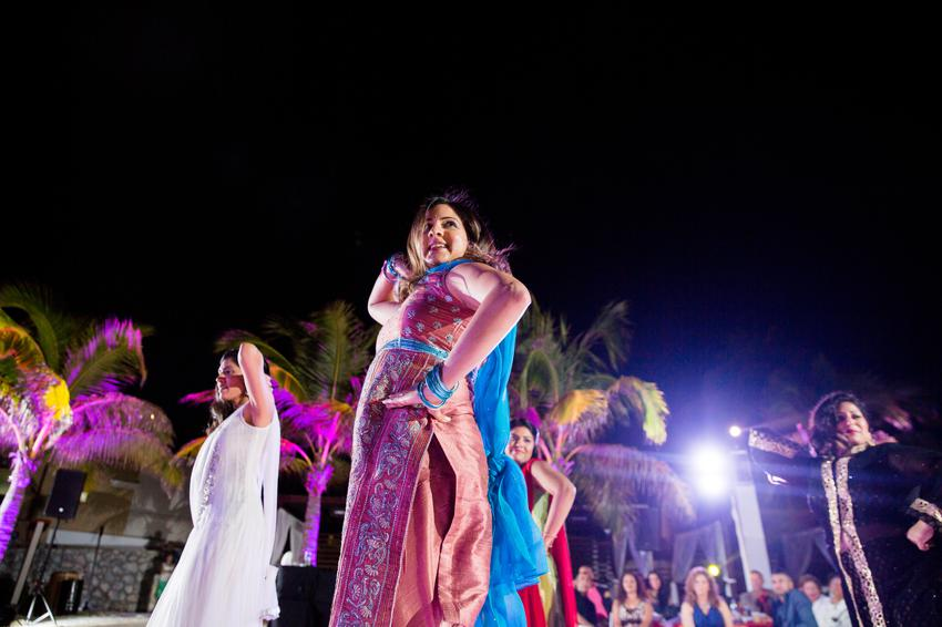 Punjabi Destination Weddings Mexico 60