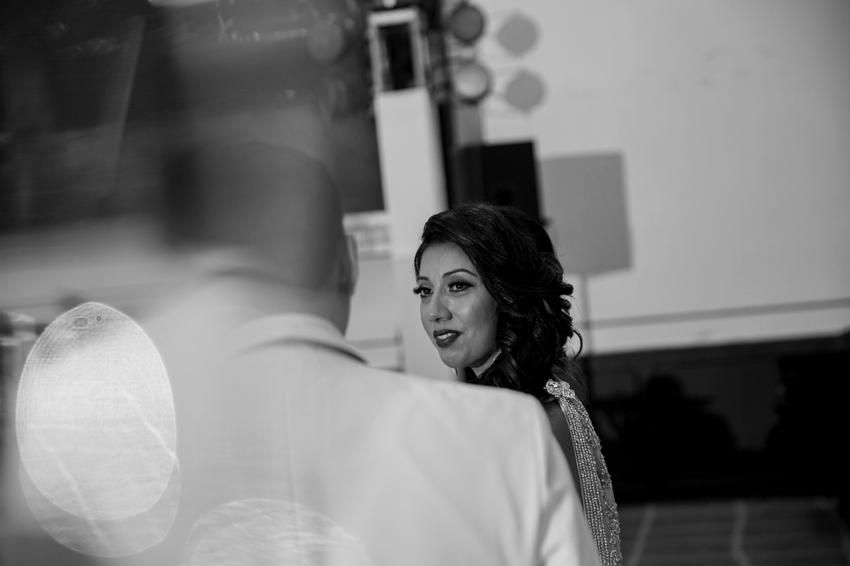Wedding reception photography mexico 11