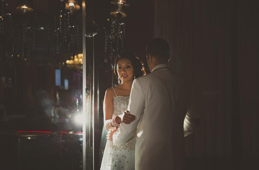 Wedding reception photography mexico 4