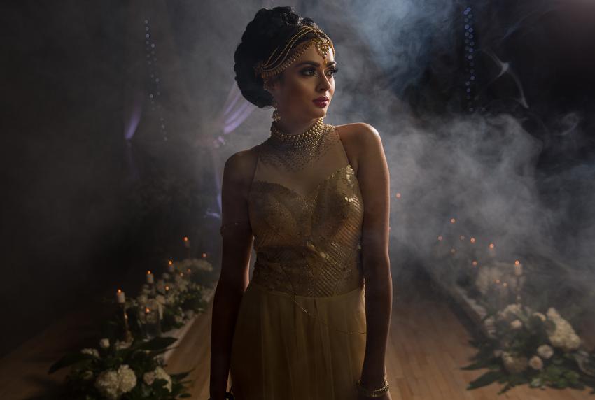 Smoky-bridal-moon-goddess